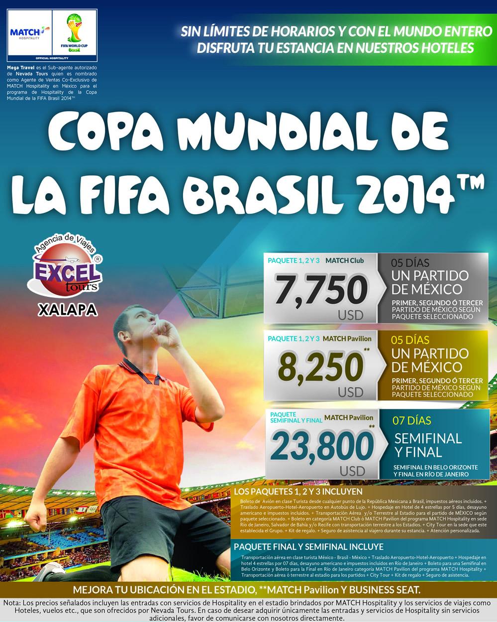 paquetes-mundial-brasil