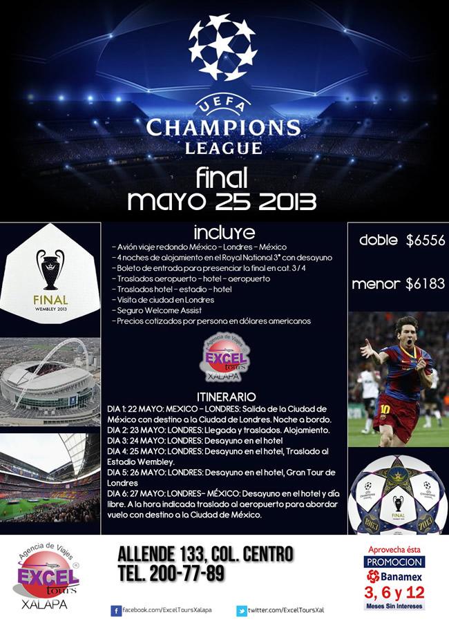 champions-flyer