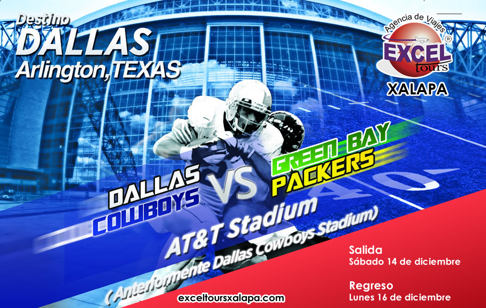 dallas-packers