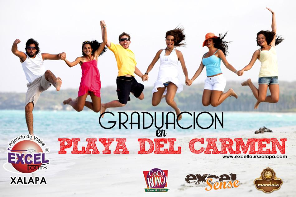 graduacion-playa