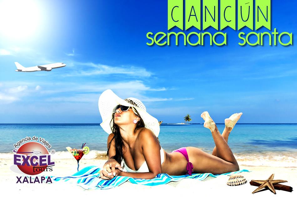 cancun-SemanaSanta-2015