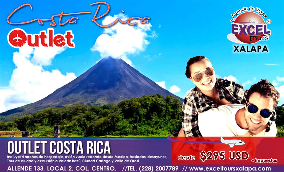 costa-rica-outlet