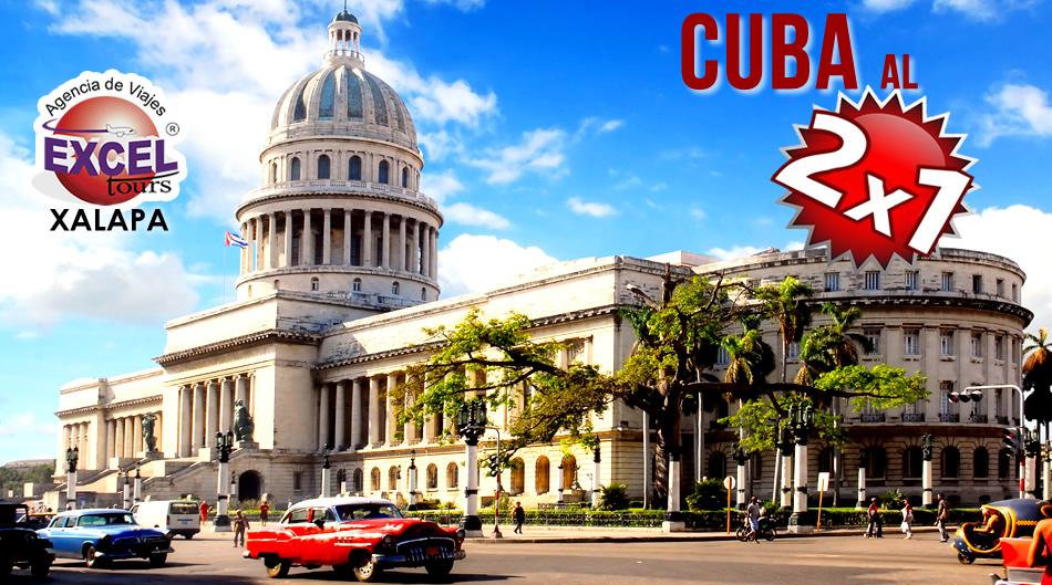 CUBA2x1-2016