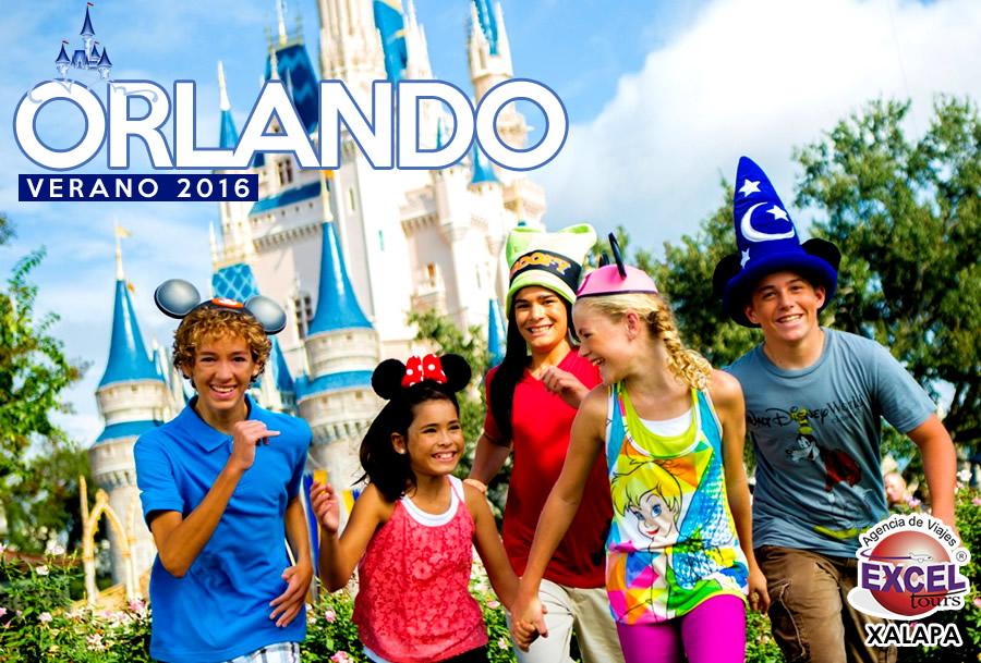 Disney-verano2016