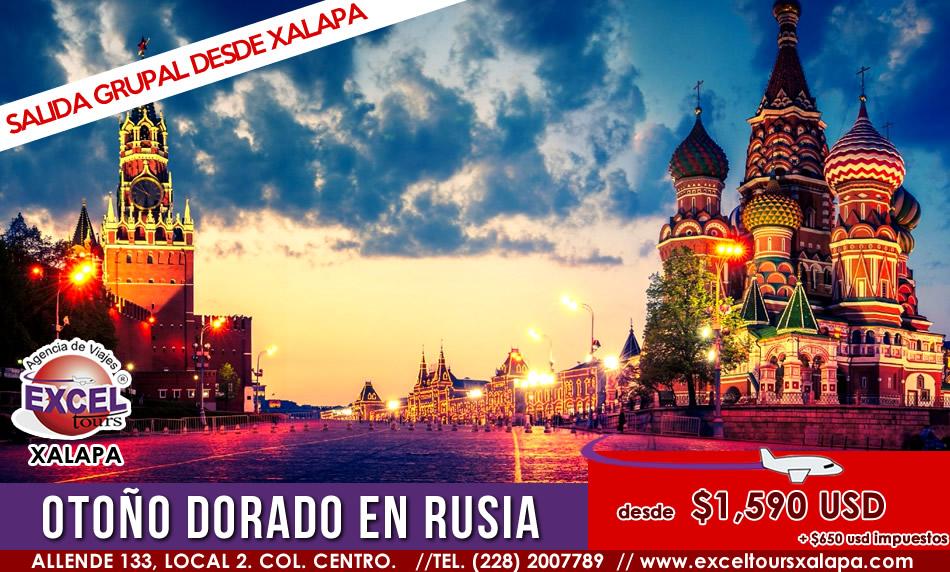 otono-rusia-2016