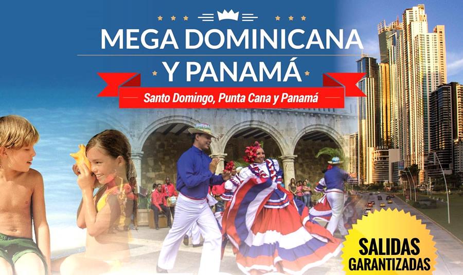 MEGA-dominicana-panama