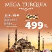 2017-turquia