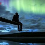 ¿Eres fan de la naturaleza? vive esta experiencia inolvidable: Auroras boreales en Canadá