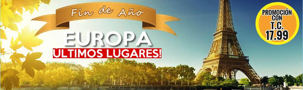 europa-finde-banner