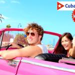 ¡Regresa la promoción CUBA al 2×1, Reserva YA!