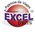 Agencia de Viajes Excel Tours Xalapa