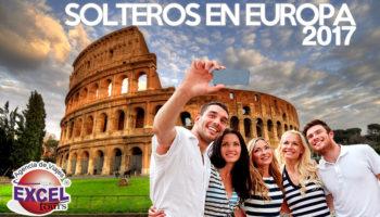 SOLTEROS-europa
