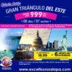 INSTAGRAM-Triangulo-Este