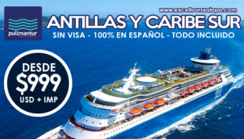 Pullmantur-2017-mexico