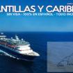 antillas-caribe-sur