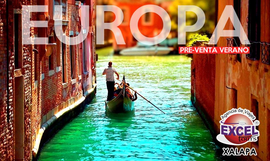 EUROPA-VERANO