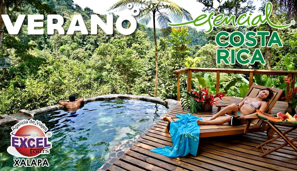 verano-CostaRica