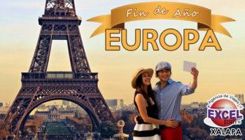 Finde-Europa