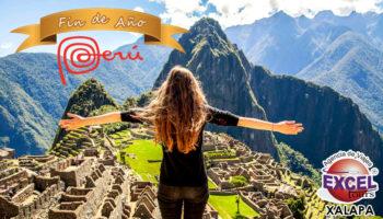 finde-Peru-2017