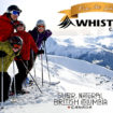 finde-whistler
