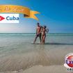 finde-Cuba-17