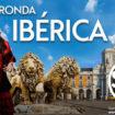 2020-ronda-iberica (1)