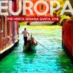 Europa-SemanaSanta