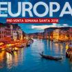 Europa-SemanaSanta2