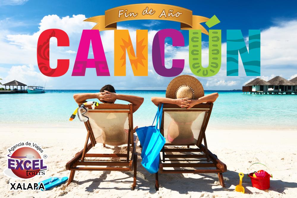 Finde-Cancun