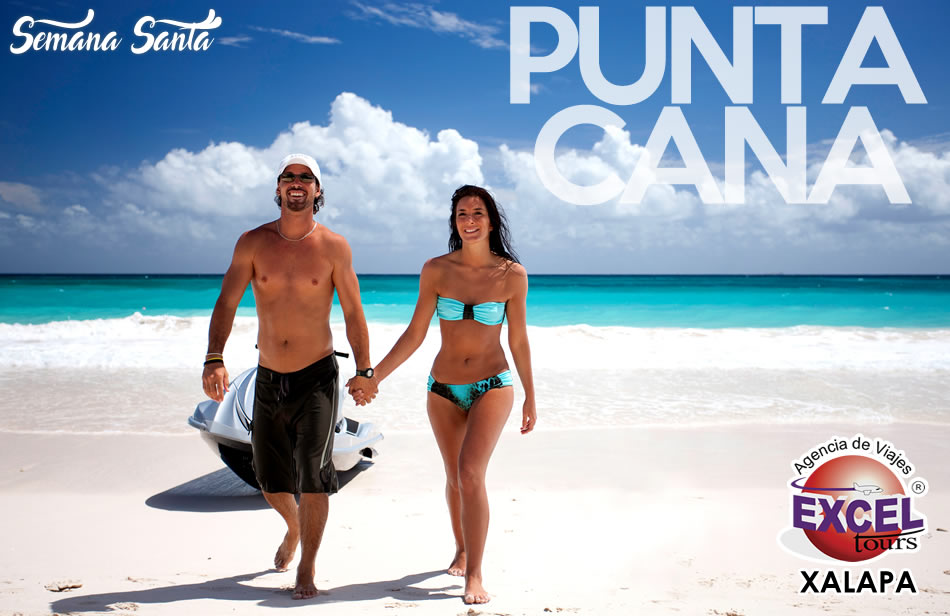 Semana-Santa-Punta-Cana