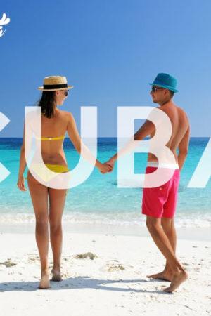 Semana-Santa-Cuba
