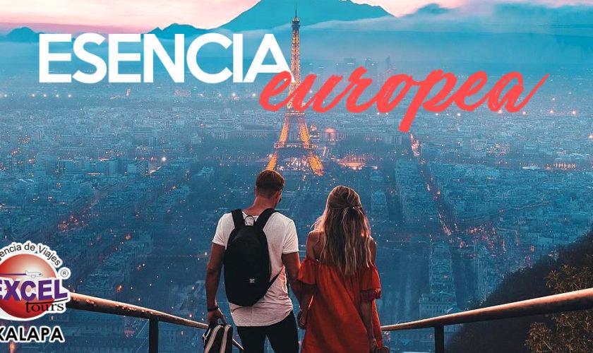 Esencia-Europea-Promo