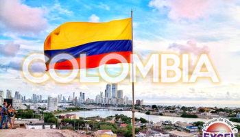 alma-de-colombia