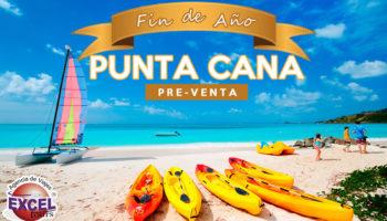 FINpunta.cana