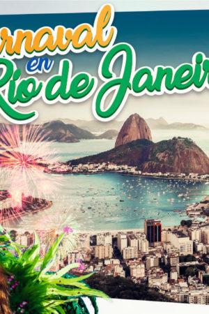 Carnaval-Rio-