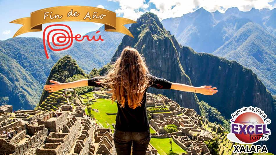 finde-Peru-2018