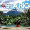 CostaRica-SS