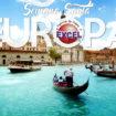 SS-EUROPA