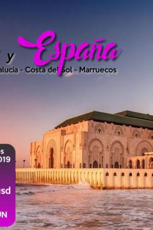 leyendas-marruecos-espana