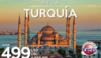 MEGA-TURQUIA-2019