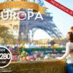 Finde-Europa-2019