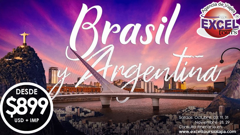 2019-brasil-y-argentina (1)