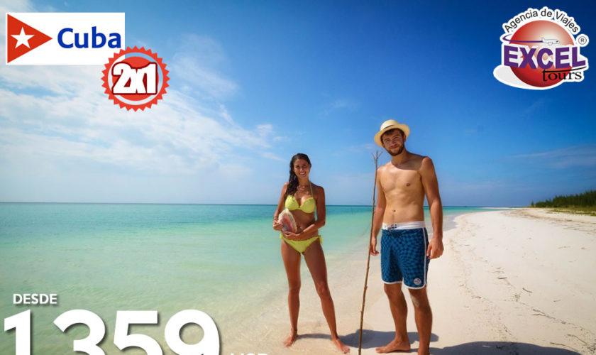 CUBA-2X1-VERANO19
