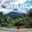 CostaRica-Verano19