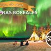 Auroras-Boreales-19