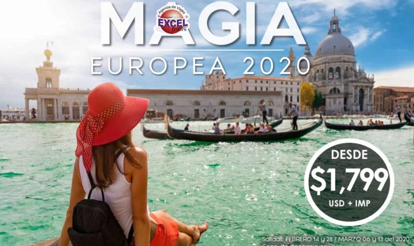 Magia-Europea-2020