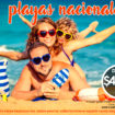 Playas-otono-2019