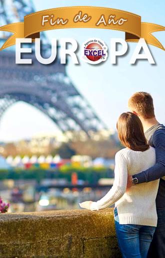 europa fin 2019