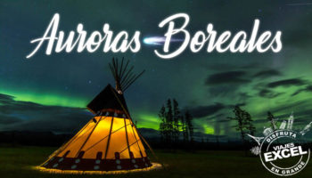 2019-auroras-boreales