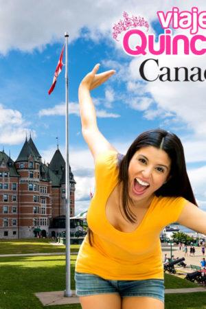 Mis-XV-Canada-2020